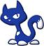 cat_logo_1.png